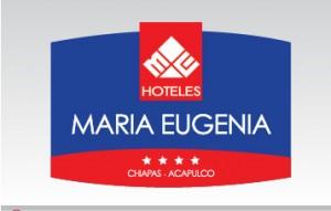 HOTEL HACIENDA MARIA EUGENIA ACAPULCO