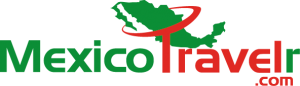 MexicoTravelr