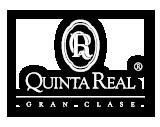 QUINTA REAL MONTERREY