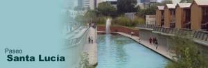 HOTEL YAMALLEL-MONTERREY